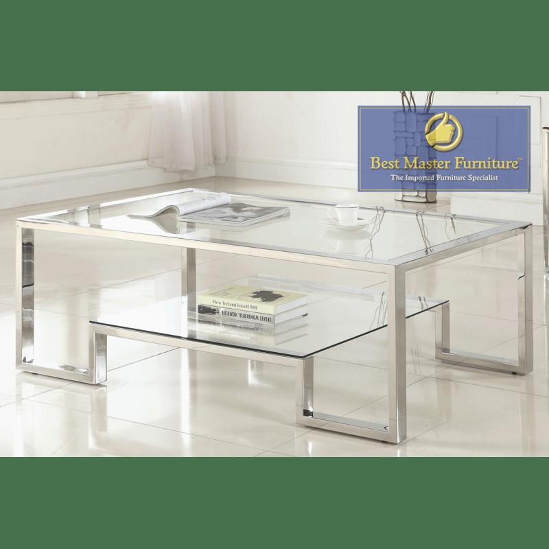 gw121 modern coffee table set best