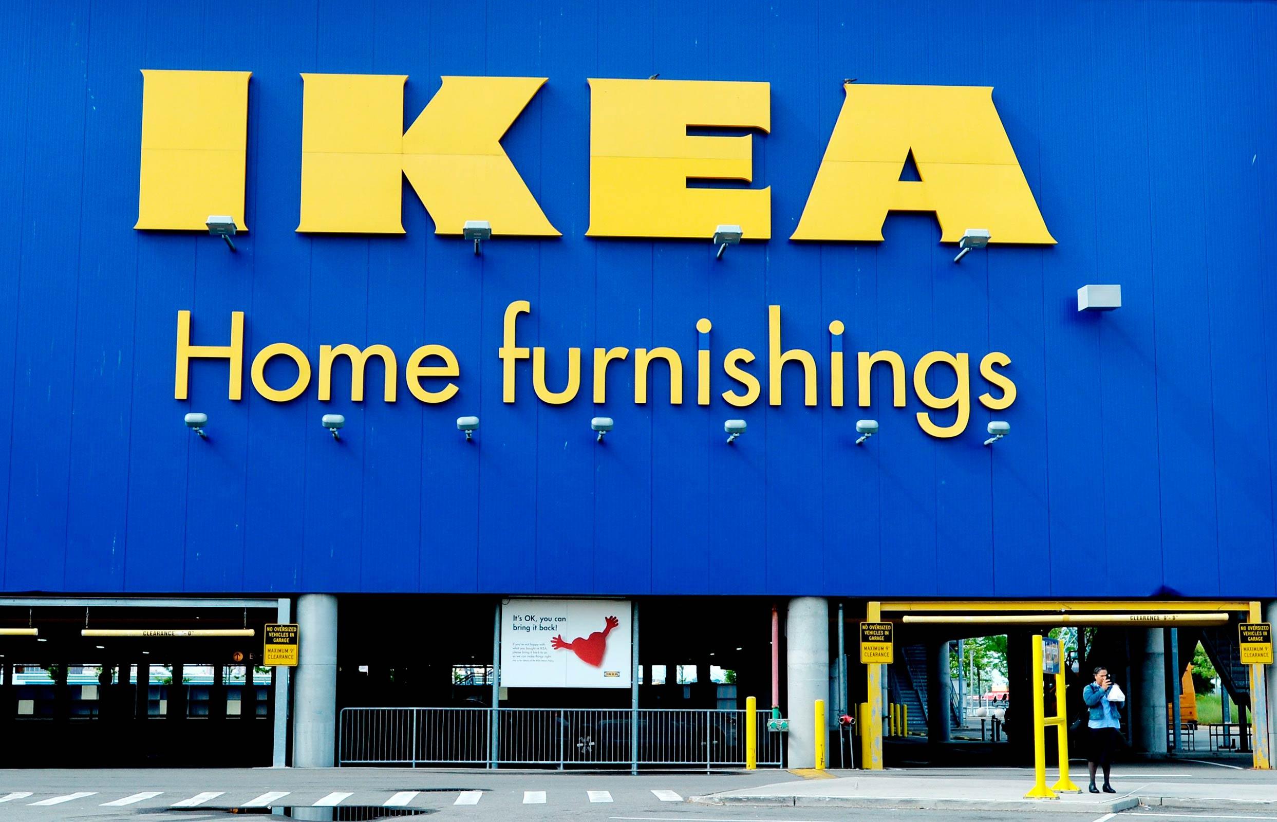 Ikea Mattress Reviews A Comprehensive Guide Best Mattress Brand