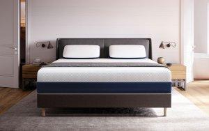 Amerisleep AS3 best mattress in a box