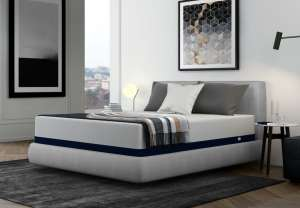 best soft mattress