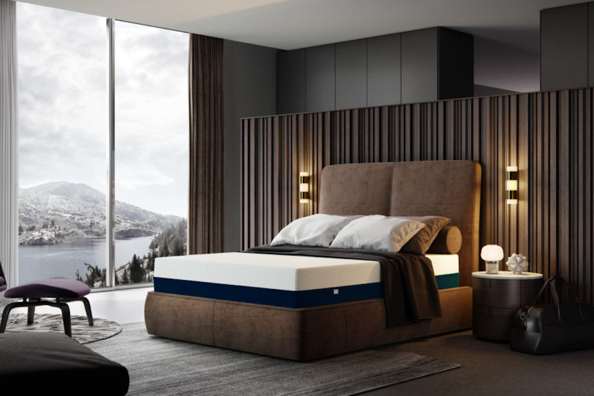 Best Mattresses Of 2020 Reviews And Buyer S Guide