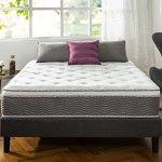 nolah all foam mattress