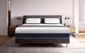 Amerisleep AS3 Best Mattress for Guest Room