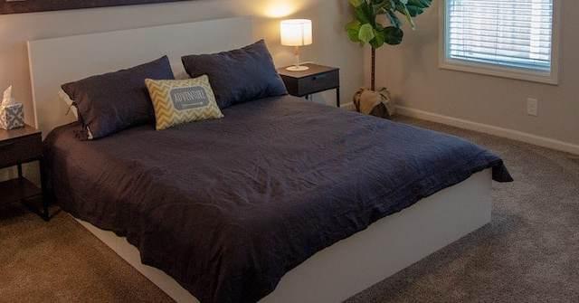 best mattress for hip pain