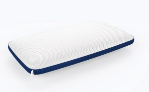 Amerisleep Dual Comfort Pillow