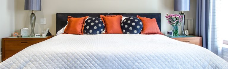 best king mattress