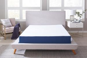 BedInABox Original Mattress