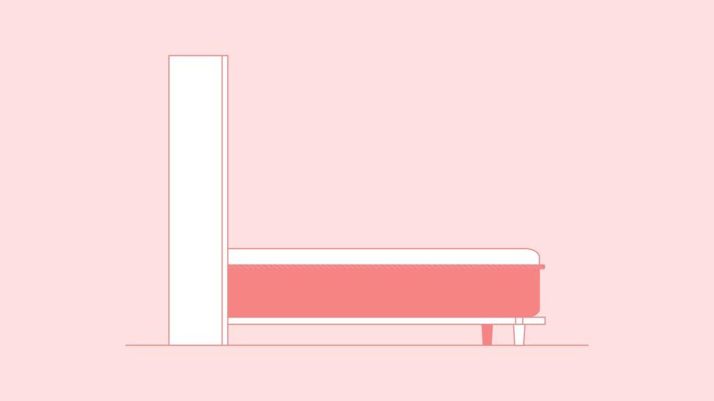 Best-Murphy-Bed-Mattress