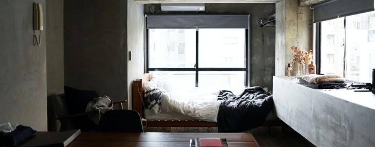 firm-vs-soft-mattress
