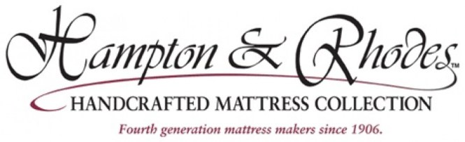 Hampton And Rhodes Mattress Reviews For All Interested