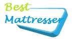 Bestmattresser