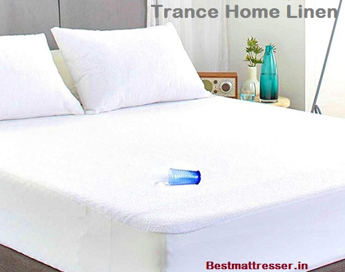 best mattress protector in inda