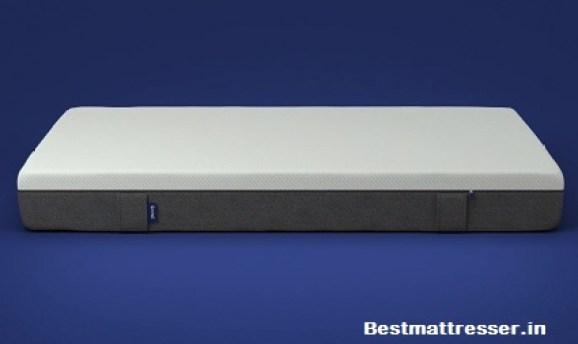 Best mattress in india 2020