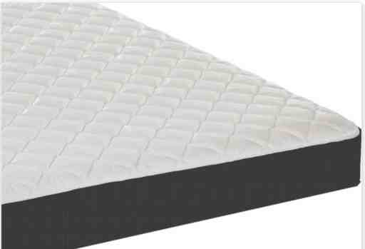 Comforto Orthopaedic mattress