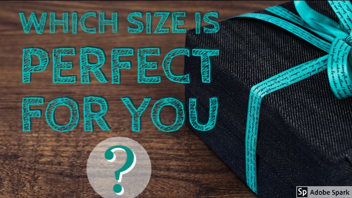 Which Mattress Size is Perfect For you ?