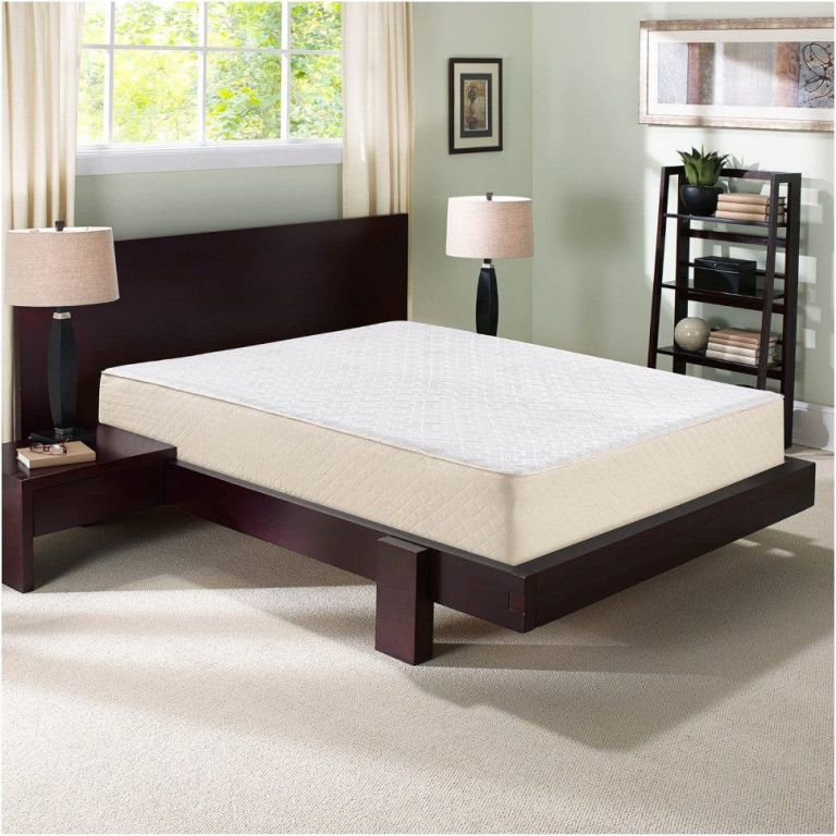 Best Rated Mattress Topper Under $150 For 2020-2021