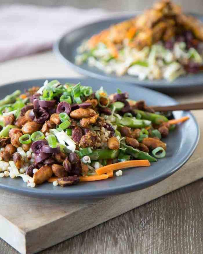 food club australia review