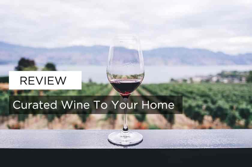 Wine Selectors Review