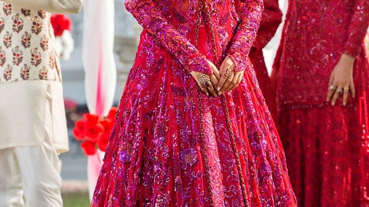 Eexdmyylskg40m,Used Wedding Dresses For Sale Online India