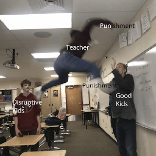Dank Anime Memes