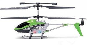Best RC Helicopter (October 2018) - Buyer's Guide Top Rated Remote Control Helicopter on