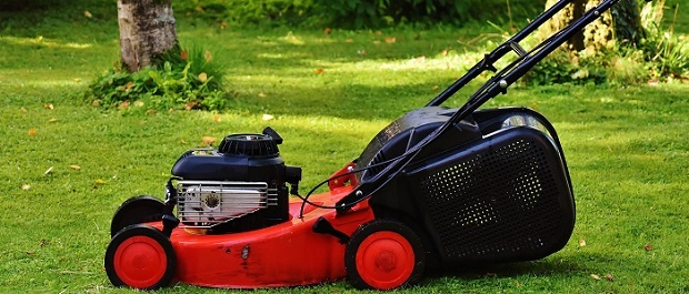best-hillside-mowers