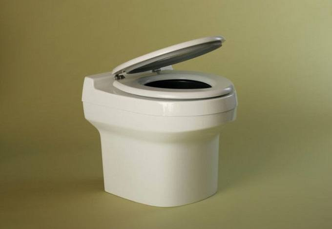 composting-toilets-pros-and-cons