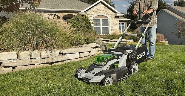 walk-behind-mower-features