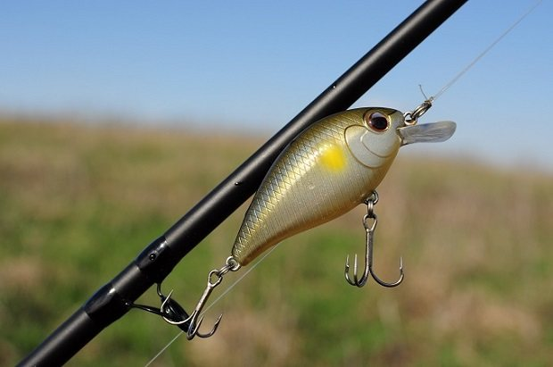 how-to-use-crankbait