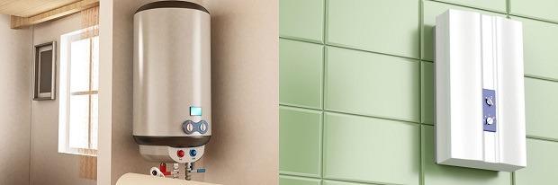tall-vs-short-water-heater