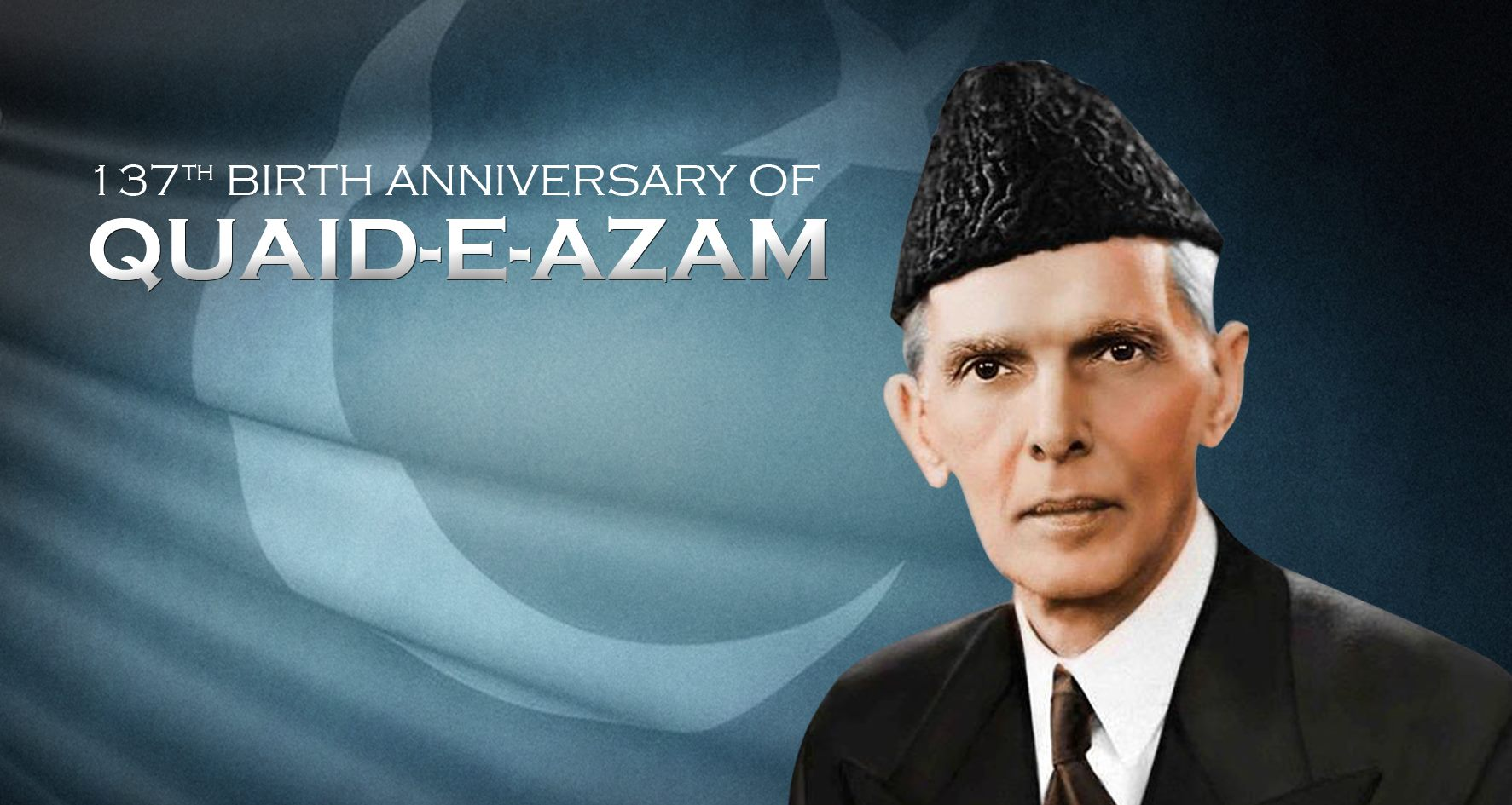 Quaid E Azam Day Archives About Good Morning Good