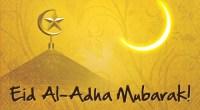 eid ul adha sayings