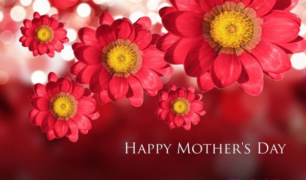 mothers day quote in English