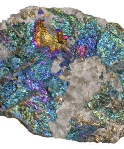 Mineral Ore
