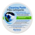 Norwex Cleaning Paste Clean Your Kitchen Surfaces Like A Pro