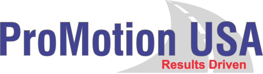 ProMotions-USA, LLC