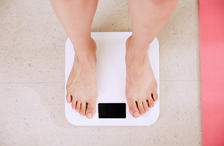 Weight Loss Tips Get out of Debt