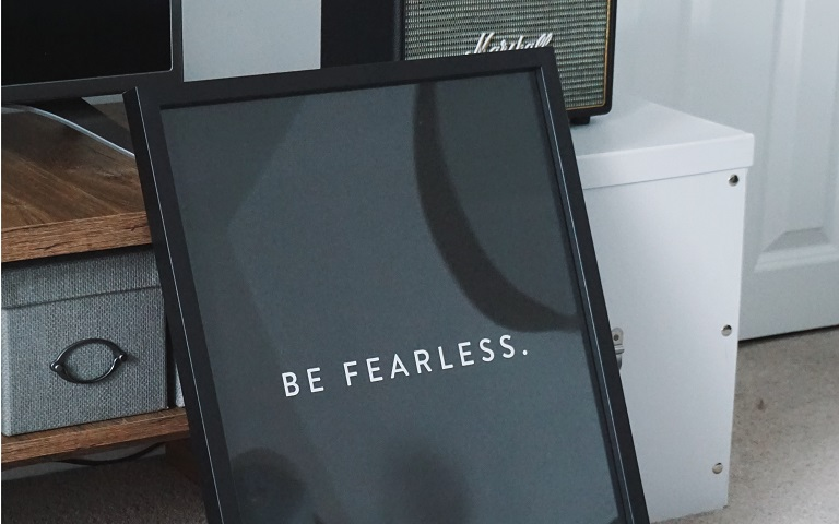 fear setting tim ferriss