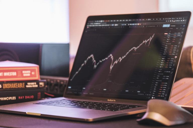 Stock Market will Crash