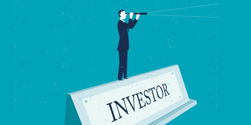What Can a Singaporean Investor or Saver do to Fight Inflation?