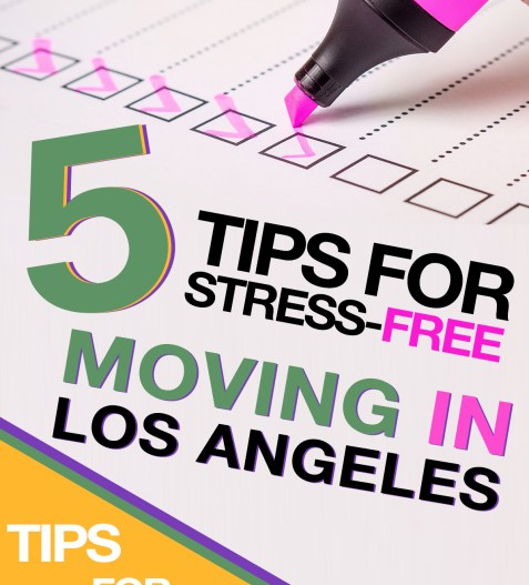 5-tips-for-moving-in-los-angeles