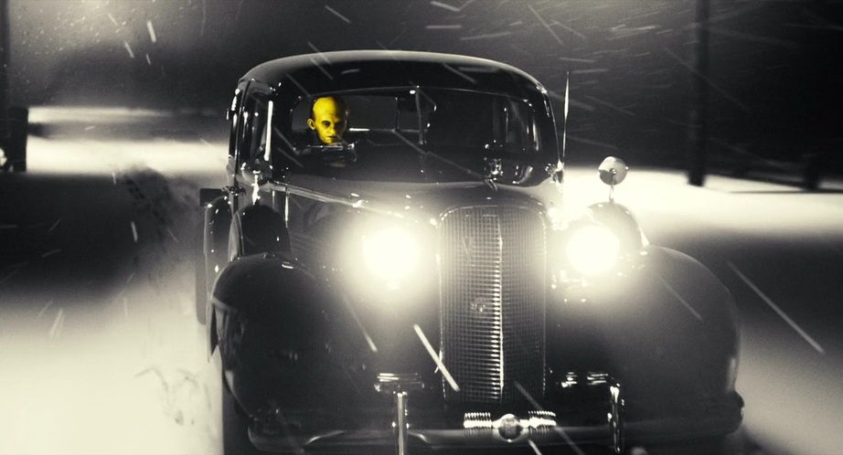 Image result for 1937-cadillac-fleetwood-75