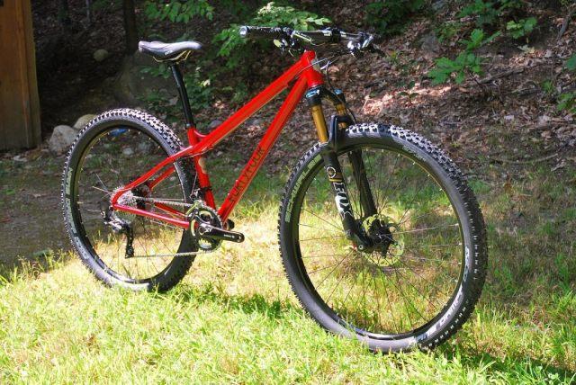 Buying Guide: Best Hardtail Mountain Bike | Best MTB Gear