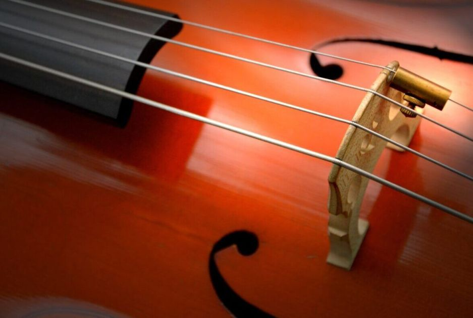 best cellos in the world