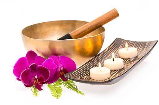 Singing Bowls For Beginners
