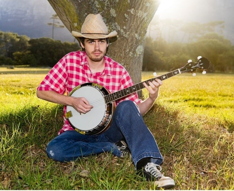 Best Banjo Brands