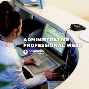 AA_Week blog