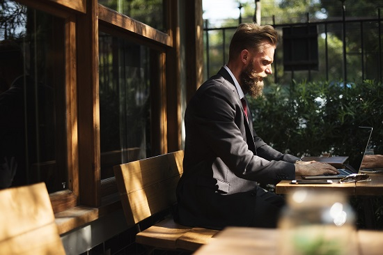 Starting a MLM Business and Generating Your First Lead