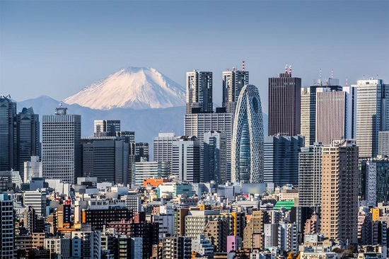 japanese mlm opportunity
