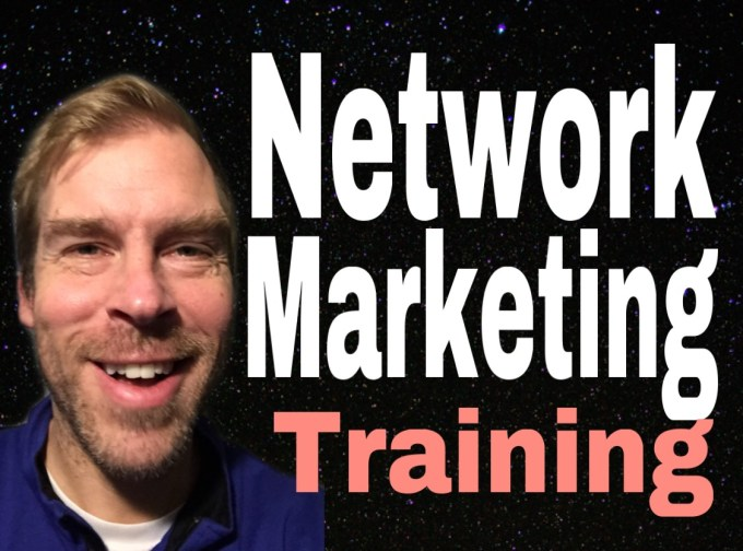 Network Marketing Training Tips: Impatience Equals No Income